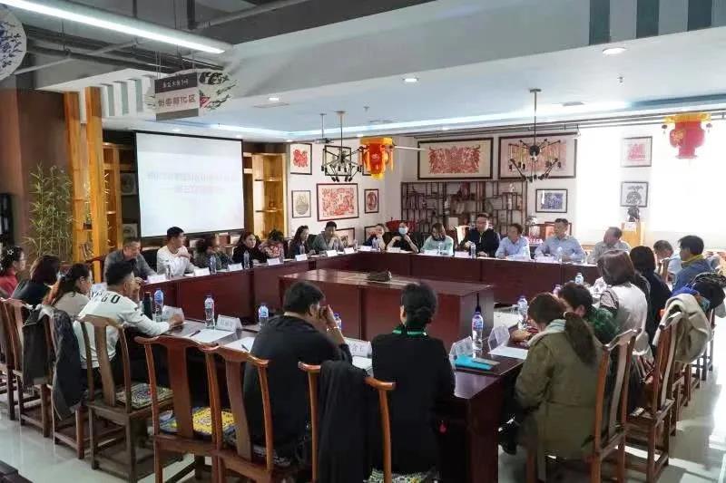 宁夏银川市将建全区最大家政龙头企业孵化创业基地