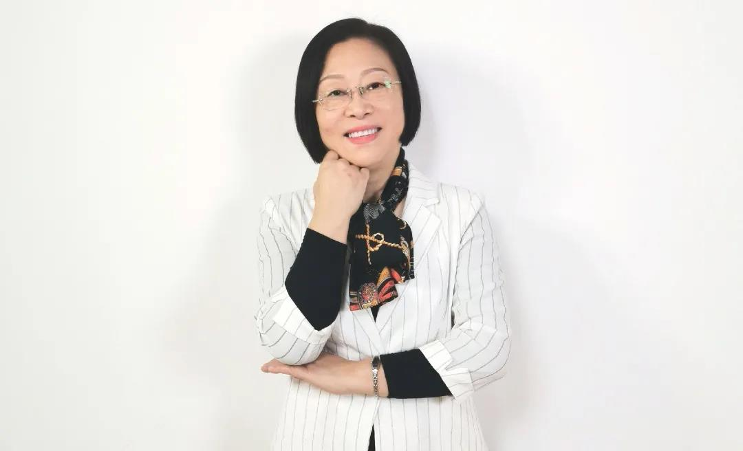 西安三秦妹子創始人孫莉:以品質鑄造品牌,堅持產教融合推動家政行業高質量發展!