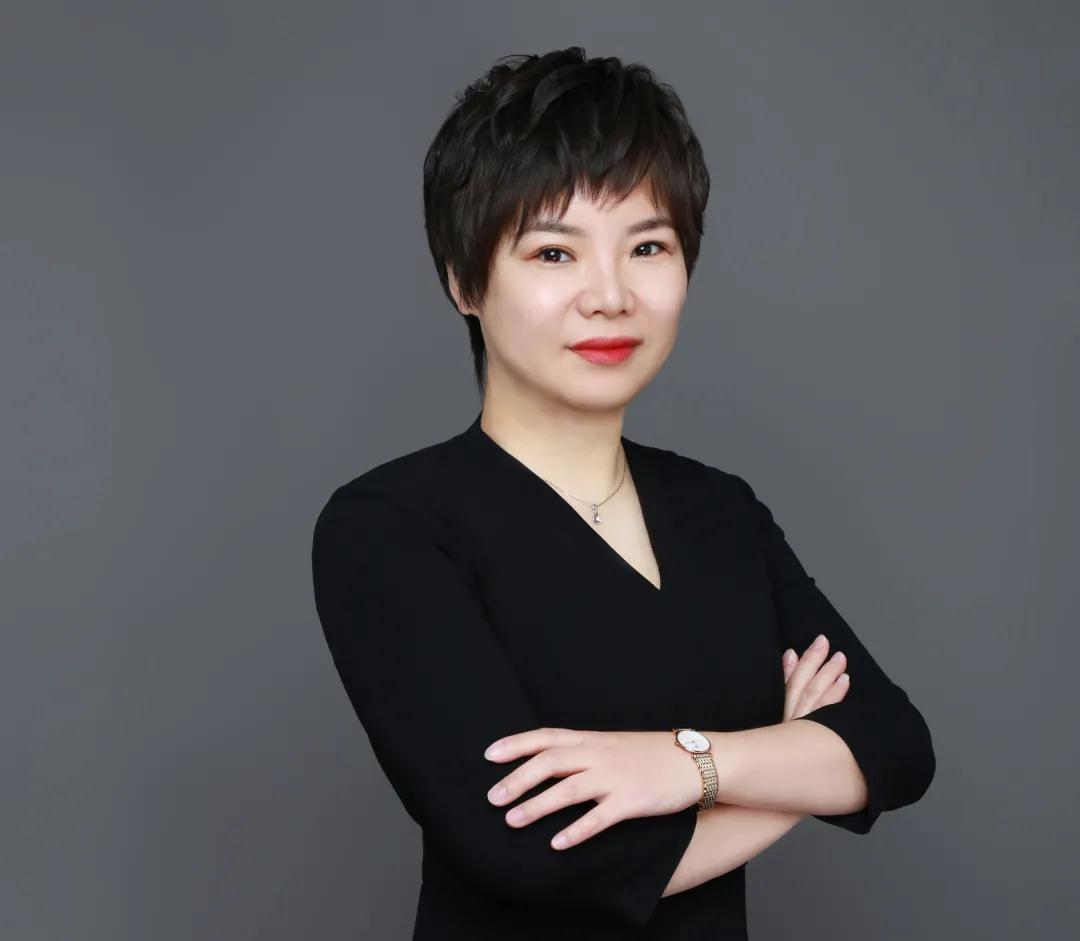 北京童虎科技联合创始人王鹏:数字化管理——家政行业发展的助推器!